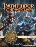 Pathfinder-Chronicles-City-of-Strangers-