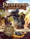 Pathfinder-Chronicles-Heart-Of-The-Jungl