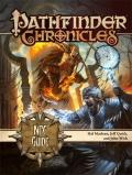 Pathfinder-Chronicles-NPC-Guide-n43263.j