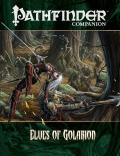 Pathfinder-Companion-Elves-of-Golarion-n