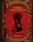 Pathfinder-Curse-of-the-Crimson-Throne-P