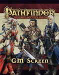 Pathfinder-GM-Screen-n28807.jpg
