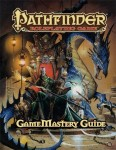 Pathfinder-GameMastery-Guide-n30065.jpg