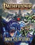 Pathfinder-Inner-Sea-Bestiary-n37671.jpg