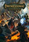 Pathfinder-Kingmaker-n48955.jpg