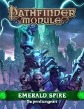 Pathfinder-Module-The-Emerald-Spire-Supe