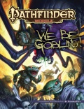 Pathfinder-Module-We-Be-Goblins-n43957.j