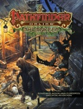 Pathfinder-Online-Thornkeep-n43836.jpg
