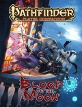 Pathfinder-Player-Companion-Blood-of-the