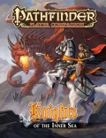 Pathfinder-Player-Companion-Knights-of-t