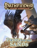 Pathfinder-Player-Companion-People-of-th