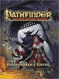 Pathfinder Roleplaying Game: Adventurer's Guide