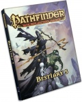Pathfinder-Roleplaying-Game-Bestiary-5-n