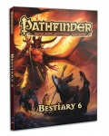 Pathfinder-Roleplaying-Game-Bestiary-6-n