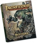 Pathfinder-Roleplaying-Game-Bestiary-OGL
