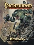 Pathfinder-Roleplaying-Game-Bestiary-n28
