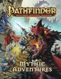 Pathfinder-Roleplaying-Game-Mythic-Adven