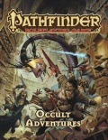 Pathfinder-Roleplaying-Game-Occult-Adven