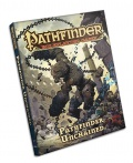Pathfinder-Roleplaying-Game-Pathfinder-U