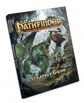 Pathfinder-Roleplaying-Game-Strategy-Gui