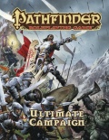 Pathfinder-Roleplaying-Game-Ultimate-Cam