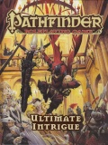 Pathfinder-Roleplaying-Game-Ultimate-Int