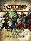 Pathfinder: Shattered Star – podsumowanie