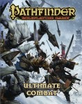 Pathfinder-Ultimate-Combat-n32394.jpg