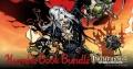Pathfinder Worldscape w RPG Book Bundle