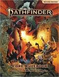 Pathfinder w Humble Bundle