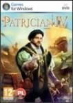 Patrician IV