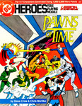 Pawns-of-Time-n26425.jpg