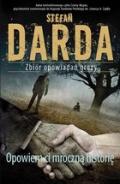 Październikowy Darda