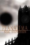 Peanatema - Neal Stephenson
