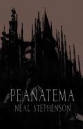 Peanatema-wyd-2-n39159.jpg