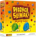 Pedzace-Slimaki-n44393.jpg