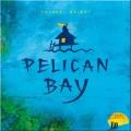 Pelican-Bay-n38550.jpg