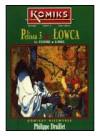 Pelissa-3-Lowca-Komiks-11-n20804.jpg