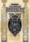 Penumbra-Fantasy-Bestiary-n25771.jpg