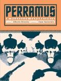 Perramus. W płaszczu zapomnienia