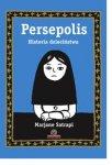 Persepolis-1-Historia-dziecinstwa-reedyc