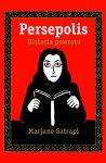 Persepolis-2-Historia-powrotu-n14076.jpg