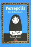 Persepolis-Historia-dziecinstwa-n9434.jp