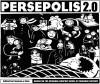 Persepolis i wybory w Iranie