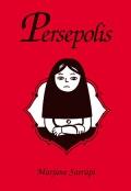 Persepolis-wydanie-zbiorcze-n43134.jpg