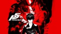 Persona 5 - zwiastun i nowa data premiery