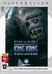 Peter-Jacksons-King-Kong-n10330.jpg
