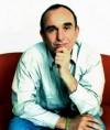 Peter Molyneux opuszcza Lionhead Studios