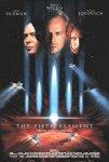 Piaty-Element-The-Fifth-Element-n10704.j