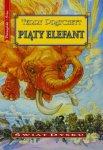 Piaty-elefant-n5586.jpg